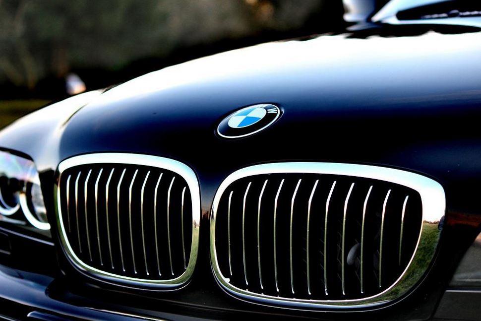 Samochody w abonamencie – jaką ofertę wybrać?