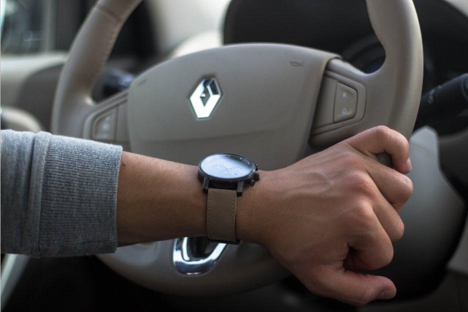 A może Renault w leasing? – Sprawdź, jak dobrać odpowiednią ofertę!