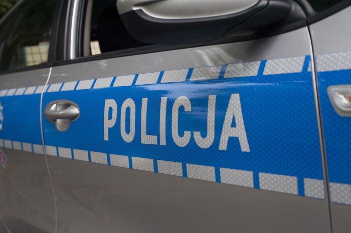 Policja Stargard: Policjanci z Dobrzan kontynuują działania na rzecz bezpieczeństwa